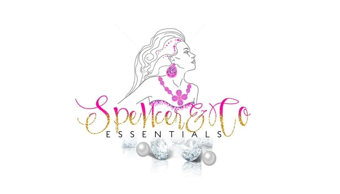 Spencer&Co