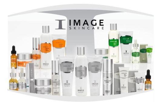 Image Skincare 1
