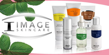 imageproducts